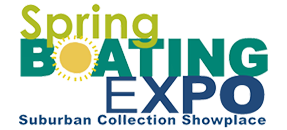 spring-boating-expo