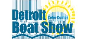 detroit-boat-show